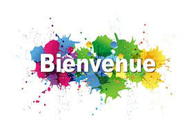 Accueil des nouveaux habitants de la Brée-les-Bains le 30 octobre 2021